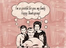 myfuncards grateful for family send free holidays ecards