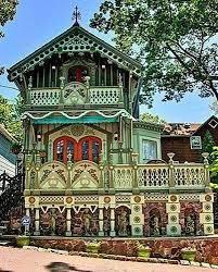 tiny homes nj pin by sheryll nevaeh sn gypsyspirit on amazing buildings