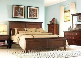 havertys bedroom furniture havertys bedroom set bedroom set com havertys orleans bedroom