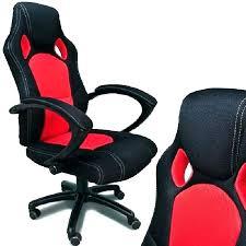 fauteuil de bureau cdiscount chaise de bureau gamer chaise tripp trapp promo articles with