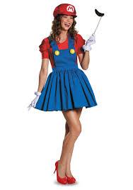 mario and luigi halloween costumes halloweencostumes com