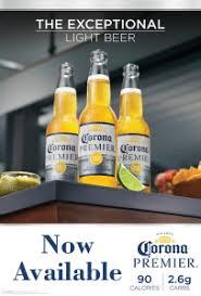 shiner light blonde carbs beer of the week kcub am