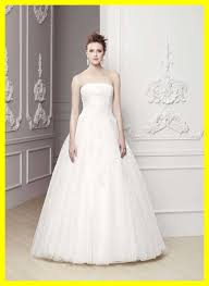 wedding dress hire uk summer wedding dress hire uk s style dresses winter guest