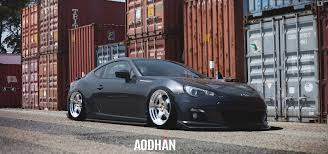 tiffany blue hummer motorsports aodhan ah03 silver machined gloss black