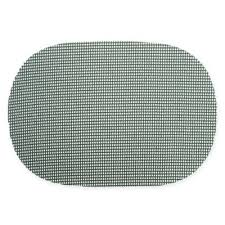 Placemats Bed Bath And Beyond Buy Oval Placemats From Bed Bath U0026 Beyond