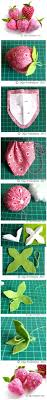 Making Pin Cushions 1535 Best Pincushions Pillows U0026 Fabric Flowers Images On