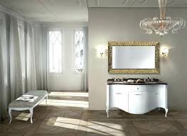 powder room bathroom ideas modern powder room vanity powder bathroom images bathroom bathroom