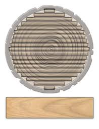 is quarter sawn wood more expensive sawing techniques