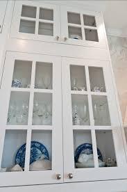 french white kitchen design home bunch