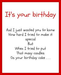 doc 11201163 funny birthday card sayings for friends u2013 card