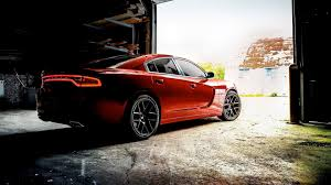 lexus dealership walpole ma chris auto sales used cars springfield ma dealer