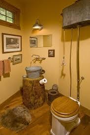 rustic bathroom lighting ideas u2022 lighting ideas