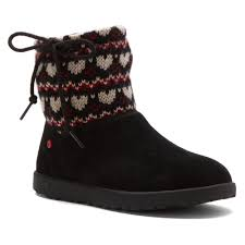 s ugg australia chaney boots ugg boots outlet high tech materials available to buy