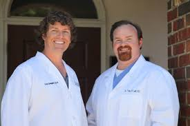 dr ford dr ford gatgens dds fwcl and dr philip ezell dds yelp