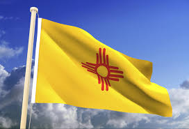 New Mexican Flag New Mexico U0027s Only Locally Owned Managing General Agency U2013 Market