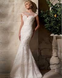 Wedding Dresses Glasgow Aliexpress Com Buy Vestido De Noiva Sereia Luxury Beaded