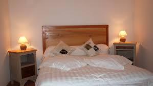 chambres d hotes moustiers sainte location de vacances location de vacances à moustiers sainte