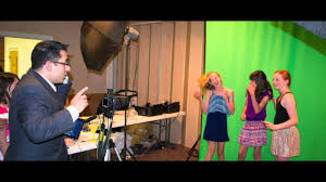 Photo Booth Ideas Green Screen Photo Booth Photo Favors And Party Ideas Youtube
