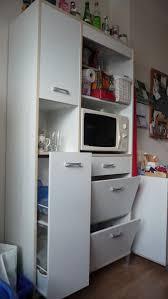 meubles de cuisine occasion vend meuble de cuisine occasion outil intéressant votre maison