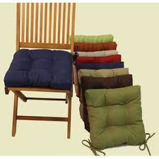 Chair Cushions For Outdoor Furniture by Adirondack Chair Patio Furniture Cushions You U0027ll Love Wayfair