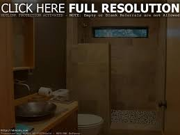 awesome simple bathroom designs plans free is like home security