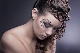 hair makeup hair makeup makeup