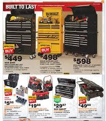 Husky Side Cabinet Tool Box Black Friday Garage Cabinet Deals Centerfordemocracy Org