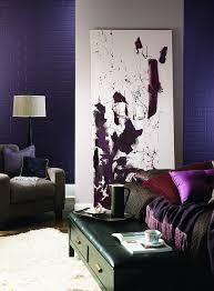 20 best purple walls images on pinterest purple walls bathroom