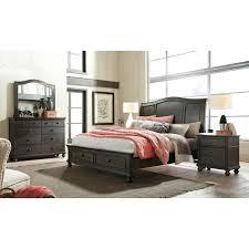 aspen cambridge bedroom set aspenhome bedroom furniture srjccs club