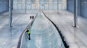 image result for biggest wind turbines green pinterest