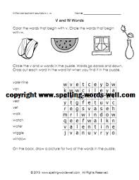 Free Phonics Worksheets Free Printable Phonics Worksheets For Beginning Consonant Sounds