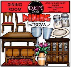 dining room clipart moncler factory outlets com