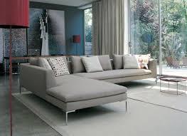 sofa company yvonne potter interior design 10 top sofa companies and