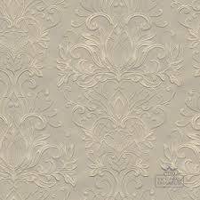 Victorian Bedroom Wall Covering Victorian Wall Paper Home Design