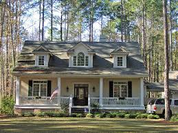 Country Houses Best 25 Low Country Homes Ideas On Pinterest Coastal Homes
