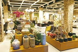 Home Interior Design Pictures Dubai Lahore Gets A Taste Of Dubai Decor The Express Tribune
