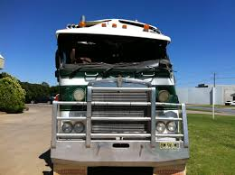 kenworth truck wreckers australia 1999 kenworth k104 s n w2344 trucking supplies
