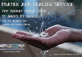 god u0027s healing cliparts free download clip art free clip art