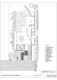 Sketch Floor Plan 270 Best Architectural Drawings Images On Pinterest Architecture