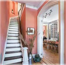 new home interior colors classy decoration home interior paint