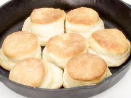 trisha yearwood s biscuits recipe trisha yearwood food