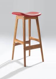 bar stools bar stools walmart commercial grade restaurant table