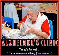 Granny Meme - chuck s fun page 2 granny creates a masterpiece
