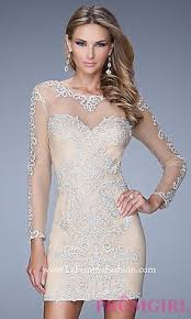 magical deco wedding dresses from couture runway wedding dresses are costly our usa based design