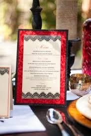 wedding planners san diego always flawless productions san diego wedding planner