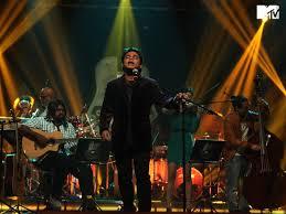 Mtv Unplugged India Mp3 Download Ar Rahman | ar rahman mtv unplugged season 2 full video download jfk trailer