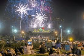 spirit halloween simi valley 4th of july events parades fireworks and more in the los angeles