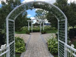 outdoor wedding venues omaha dc centre outdoor ceremony dc centredc centre