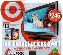 target black friday ipod guide to black friday apple bargains cheap macbooks ipods and