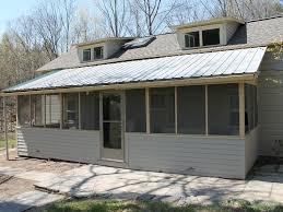 2 bedroom cottage woodstock saugerties 2 bedroom cottage on 1 vrbo